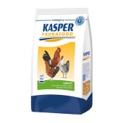 kasper-faunafood-hobbyline-legkorrel.jpg