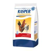 kasper-faunafood-hobbyline-legmeel.jpg