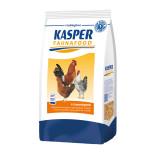 kasper-faunafood-hobbyline-4-granen-legmeel.jpg