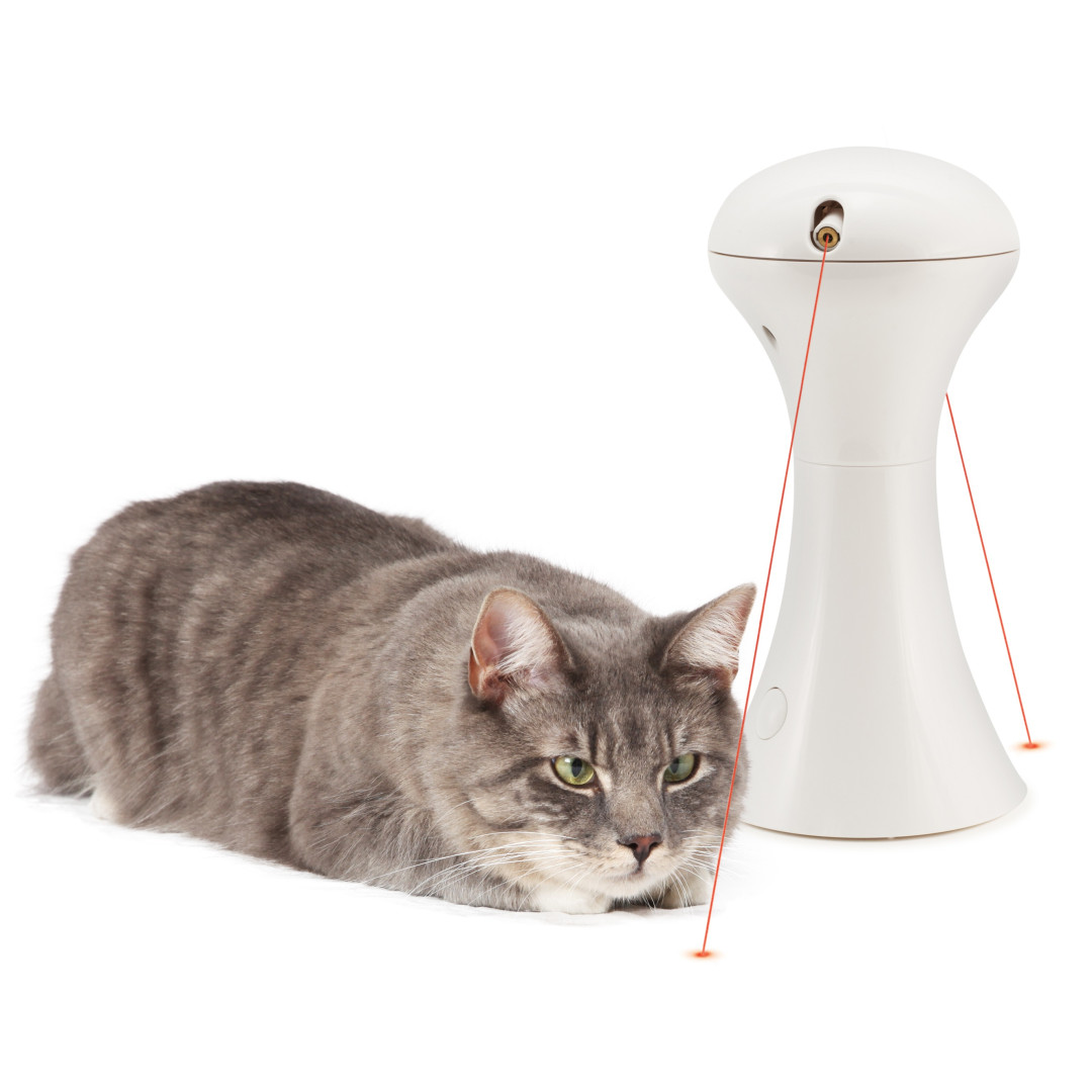 PetSafe FroliCat Multi-Laser Toy