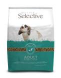 Selective_Rabbit_4kg_F.jpg