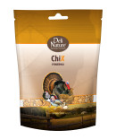 026174-Deli-Nature-ChiX-Powermix-750g-1.jpg