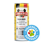 Actie-Snuffle Dog Beer chicken 250 ml.jpg