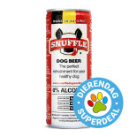 Actie-Snuffle Dog Beer original 250 ml.jpg