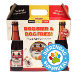 Actie-Snuffle Dog Beer & Dog Fries giftbox.jpg