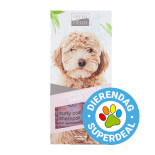 Actie-Greenfields Labradoodle Care Set 2 x 250 ml.jpg