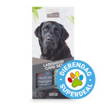 Actie-Greenfields Labrador Care Set 2 x 250 ml.jpg
