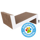 Actie-District 70 Sofa Cardboard S.jpg