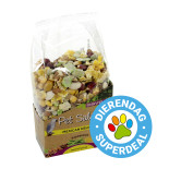 Actie-ESVE Pet Salad Tropical Delight 175 gr.jpg