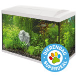 Actie-SuperFish aquarium Start 70 Tropical kit wit.jpg
