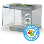Actie-Superfish aquarium Scaper 60.jpg