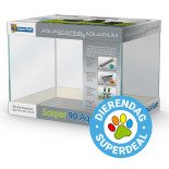 Actie-SuperFish aquarium Scaper 90.jpg