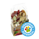 Actie-ESVE Pet Salad Spicy Delight 175 gr.jpg