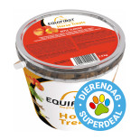 Actie-EquiFirst Horse Treats Apple 1,5 kg.jpg