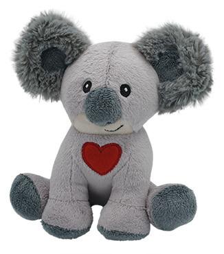Petlando Moodles Koala Konrad