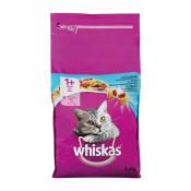 whiskas-1plus-met-Tonijn-3.8kg-rvv-1.jpg