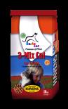 zak_3mixcat.png