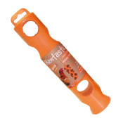 5025709102003-hentastic-chick-stick-feeder-oranje.jpg