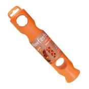 5025709102003-hentastic-chick-stick-feeder-oranje.jpg