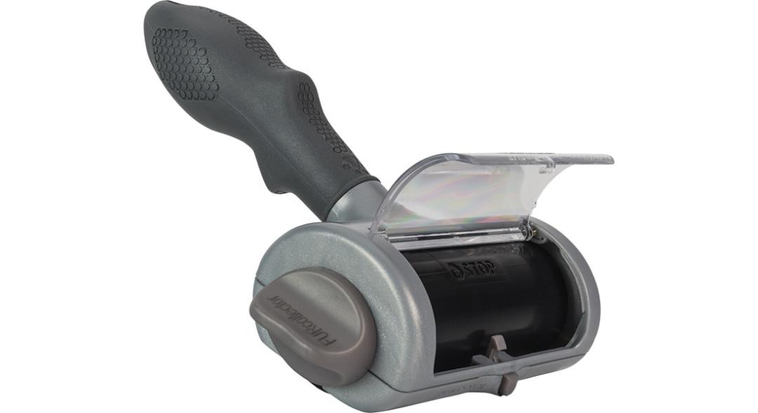 FURminator Personal Hair Sweeper