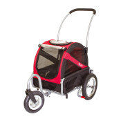 doggy_ride_mini_buggy_rood_zwart.jpg