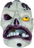 8715897312212 SF DECO LED MONSTER ZOMBIE FRONT.jpg