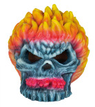 8715897312205 SF DECO LED MONSTER FIRE SKULL FRONT.jpg