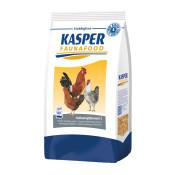 kasper-faunafood-hobbyline-kuikenopfokmeel2.jpg