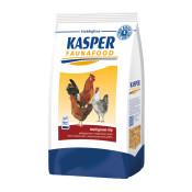 kasper-faunafood-hobbyline-multigraan.jpg