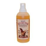 5025709110053-hentastic-apple-cider-vinegar.jpg