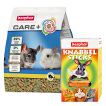 Actie-care-plus-chinchilla.jpg