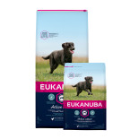 Actie-Eukanuba-Active-large-breed.jpg