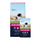 Actie-Eukanuba-Active-Adult-medium.jpg