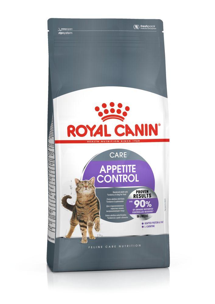 Royal Canin kattenvoer Appetite Control Care <br>2 kg