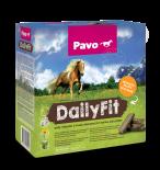 Grootverpakking_Pavo_DailyFit_12_5kg.png