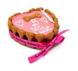 I-WUFF-U-PAWTY-CAKE-3-1.jpg