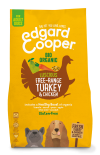 EC 2018 2.5kg Bag Adult Org Turkey Export FOP.png