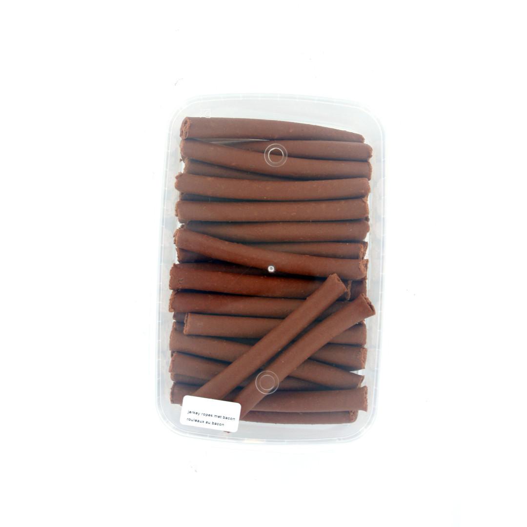 Landman Jerkey Bacon Ropes (USA) 500 gr