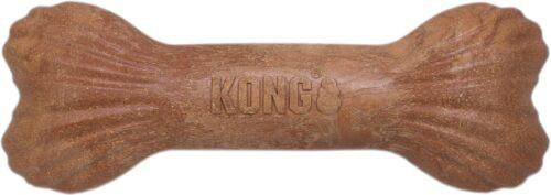 Kong Chewstick Bone Medium