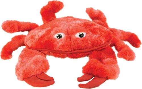 Kong SoftSeas <br>Crab S