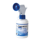 8713942402109-frontline-spray-250ml.jpg