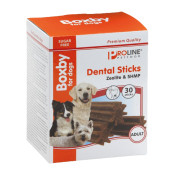 8716793903726-dental-sticks-monthpack.jpg
