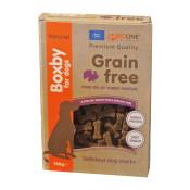 8716793903764-proline-boxby-grain-free-kalkoen.jpg
