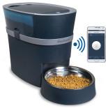 petsafe-voederautomaat-smart-feed-voor-hond-en-kat.jpg