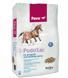 Pack PodoLac links 8714765908533.png