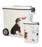 Curver-containers-hond.jpg