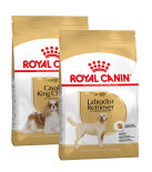 Royal Canin hond 3kg BREED.jpg