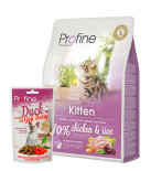 420201 Profine Cat kitten 2kg+SemiMoist.jpg