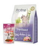 420202 Profine Cat sterilised 2kg+SemiMoist.jpg