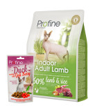 420204 Profine Cat indoor adult lamb 2kg+SemiMoist.jpg